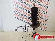 VAUXHALL CORSA D 10-14 A13DTE A17DTS N/S SUSPENSION LEG 13214359 EJ VS3796