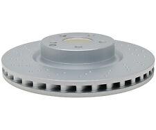 Disc Brake Rotor-RWD Front Raybestos 980885