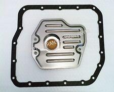 U140E U140F Transmission Filter Kit TOYOTA LEXUS Filter and Pan Gasket