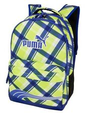 "New Puma 17"" Archetype Backpack"