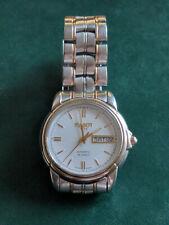Tissot 1853 A660 / 760 automatic 25 stones men's watches