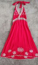SUNDRESS Bail Collection DS Y MARIA RED ONLY