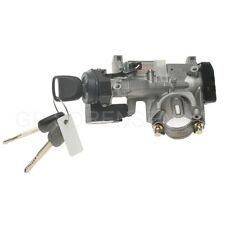 Ignition Lock and Cylinder Switch-Cylinder Switch fits 2004 Honda Accord