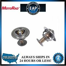 For 2003 Outlander 99-03 Galant 00-05 Eclipse Engine Coolant Thermostat New