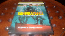 Without a Paddle - un tranquillo weekend di vacanza Dvd ..... Nuovo