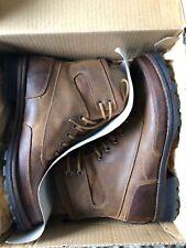 Columbia Sportswear Fulton Boots MENS 10-10.5