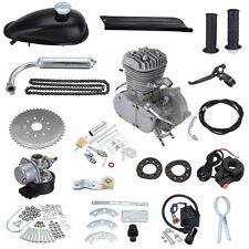 80cc Motore kit motore gas per il ciclo della bici della bicicletta motorizzata