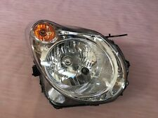 Suzuki Alto 2009 - Headlight Right Side NOT UK TYPE