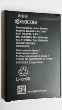🔋 Oem Replacement Battery for Sanyo Kyocera DuraTr E4750 Scp-71Lbps 2900mAh