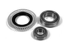 Front Wheel Bearing Kit for Mercedes W220 S280 S320 S430 S350 S500 S600