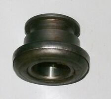 HOLDEN  HK,HT,HG  CLUTCH RELEASE BEARING