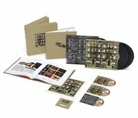 LED ZEPPELIN - Physical Graffiti  [Super Deluxe Edition] BOXSET
