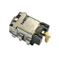 New For Asus E402S E402SA E402M E402MA DC POWER JACK Charging Port Socket Plug