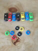 Replacement Parts for Nascar Champions Game Cars And Markers