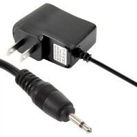 Universal AC to DC Power Supply Wall Plug Adapter 3V 6V 7.5V 9V 12V 1000mA MAX