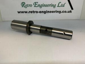 Getrag 235/5 Reverse gear idler shaft