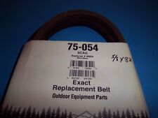 OREGON 75-426 made with Kevlar Replacement Belt