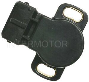 Standard Ignition TH246 Throttle Position Sensor
