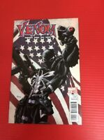 VENOM  #4    Near Mint Free Shippng Not an Absolute Carnage Tie In   BUY IT NOW