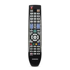Samsung Remote BN59-00706A