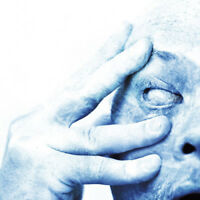 Porcupine Tree : In Absentia CD (2018) ***NEW*** FREE Shipping, Save £s