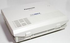 Panasonic KX-TA824 Advanced Hybrid System (3x8) New