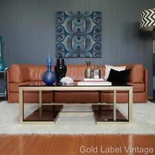 Regency Living Room Tables