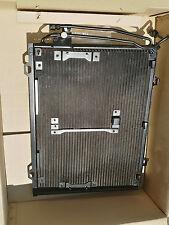 DESTOCKAGE! Radiateur climatisation MERCEDES BENZ CLASSE C W202 CLK Nissen 94426