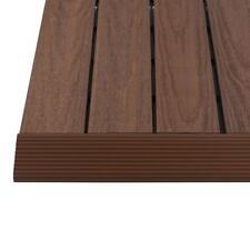 Deck Boards & Tiles for sale | eBay