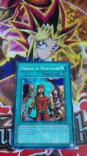 Carte Yu-Gi-Oh! Mirage du Cauchemar DB2-EN233 anglaise / english of nightmare NM