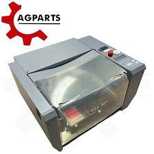 Roland Egx 300 Desktop Engraver Machine Powers On