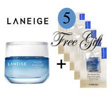 (Laneige)Water Bank Gel Cream 50ml - NEW-Korean Cosmetic US SELLER-FAST SHIPPING