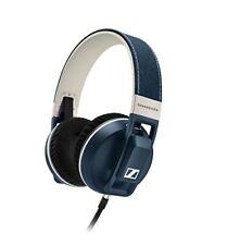 Écouteurs câble amovible audio et hi-fi pour Circum-auriculaires (par-dessus l'oreille)