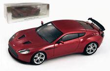 Spark Aston Martin Contemporary Diecast Cars, Trucks & Vans
