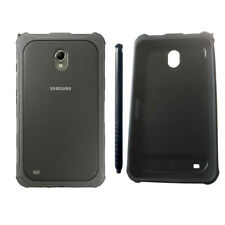 Samsung GALAXY Tab Active SM-T360 u. SM-T365 Protective Cover inkl. Pen