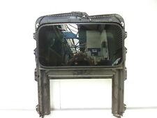 GENUINE FORD FOCUS ST 170 ELECTRIC TILT / SLIDE SUNROOF GLASS /  FRAME 02 - 05