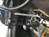e36 328i coupe high spec drift car project