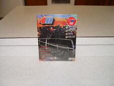 411 Vm ~ Vol. 13 - !55 Ue 4 ~ New Sealed ~ Skateboard Video Magazine Dvd ~ Skate