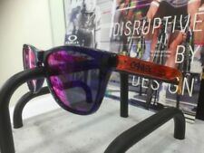 Occhiali da sole da uomo specchiamo grigi Protezione 100 % UVA & UVB