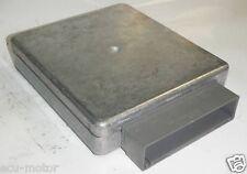 ECU FORD TRANSIT 4S41-12A650-BA DPC-808 6FAA 4S4112A650BA DPC808
