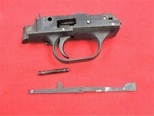 Mossberg 500A 12 Ga Trigger, Pin, Shell latch