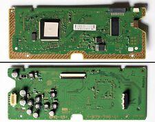 PS3 Playstation 3 Slim KES-450A KEM-450AAA DVD Drive Logic Board BMD-051