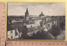 Piemonte - Aqui (AL) - Duomo con Panorama -15340