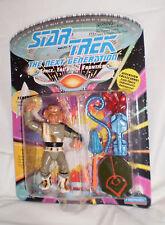 Star Trek Next Generation 1992 Series 1 Ferengi Figure