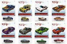 Hot Wheels 2020 Flying Customs Mix 2 TARGET EXCLUSIVE - Choose Your Cars 7/19/20