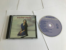 Crystal Gayle : Someday CD (1997) MINT CONDITION 5014933008328