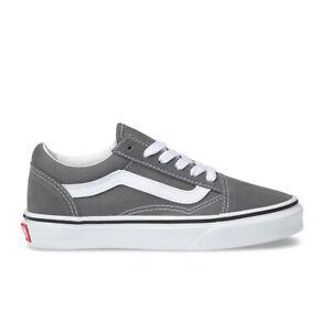 scarpe ragazzo vans