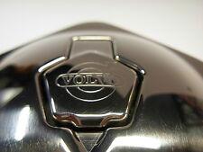 NEU Tankdeckel Tankverschluß abschließbar Volvo Amazon, PV444,PV544 Filler Cap
