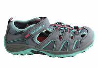 Merrell Kids Comfortable Hydro H20 Sandals For Boys Lightweight/Comfortable