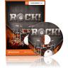 Toontrack EZX Rock! EZDrummer Library Superior Drummer Library